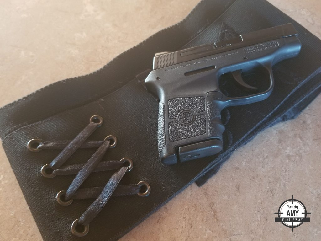 New to carrying? Looking for the best handgun? The right answer for any individual depends on a whole lot of different things.